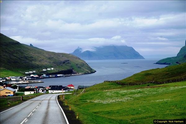 2014-06-11 Lewis - Harris & Faroe Islands. (79)345