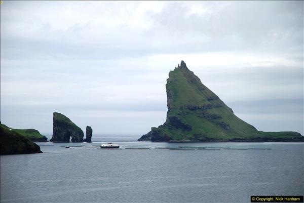 2014-06-11 Lewis - Harris & Faroe Islands. (82)348