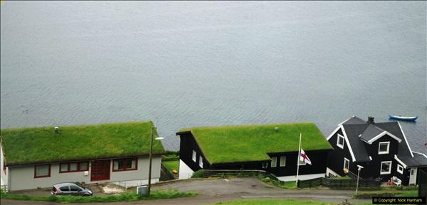 2014-06-11 Lewis - Harris & Faroe Islands. (83)349