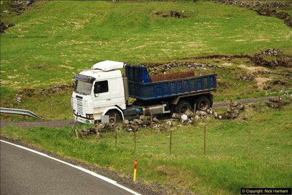 2014-06-11 Lewis - Harris & Faroe Islands. (86)352