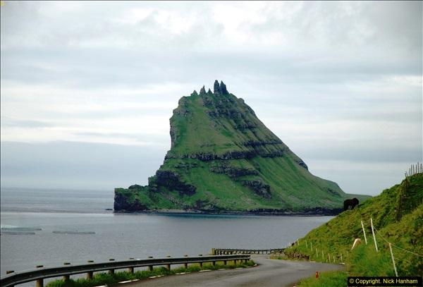 2014-06-11 Lewis - Harris & Faroe Islands. (87)353
