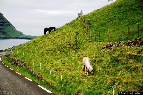 2014-06-11 Lewis - Harris & Faroe Islands. (88)354
