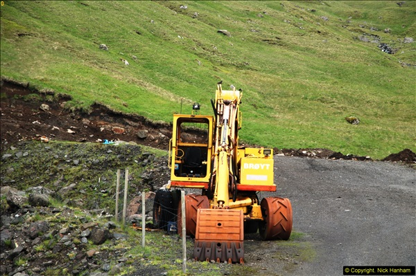 2014-06-11 Lewis - Harris & Faroe Islands. (89)355