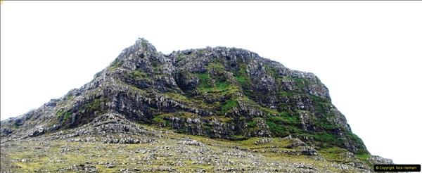 2014-06-11 Lewis - Harris & Faroe Islands. (90)356