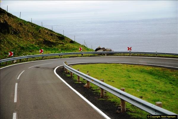 2014-06-11 Lewis - Harris & Faroe Islands. (91)357