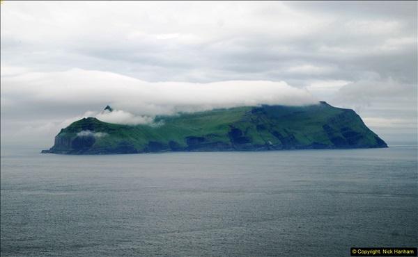 2014-06-11 Lewis - Harris & Faroe Islands. (92)358