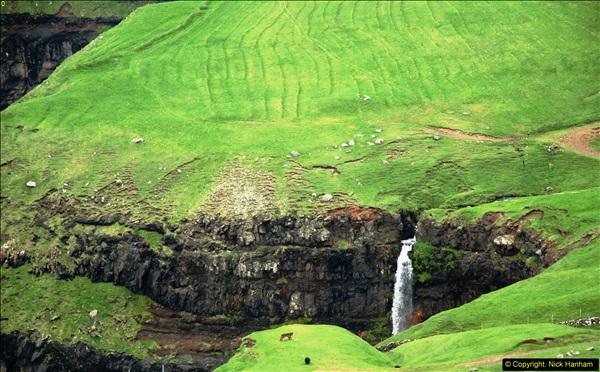 2014-06-11 Lewis - Harris & Faroe Islands. (93)359