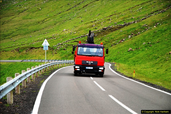 2014-06-11 Lewis - Harris & Faroe Islands. (97)363