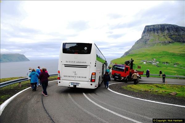 2014-06-11 Lewis - Harris & Faroe Islands. (98)364