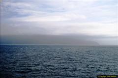 2014-06-09 Lewis - Harris & Faroe Islands. (1)001