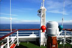 2014-06-09 Lewis - Harris & Faroe Islands. (19)019