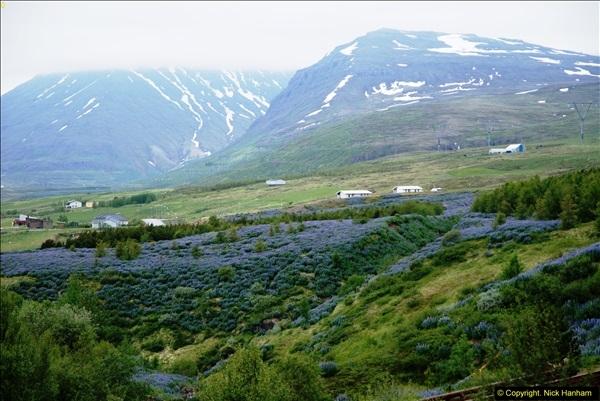 2014-06-12 Iceland. (126)126