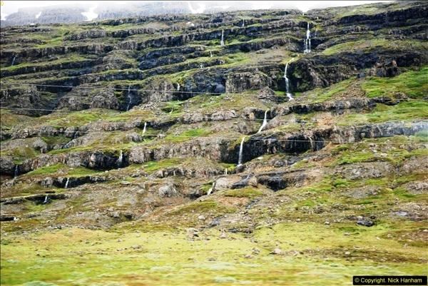 2014-06-12 Iceland. (138)138