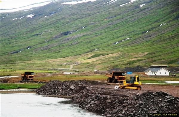 2014-06-12 Iceland. (140)140
