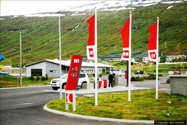 2014-06-12 Iceland. (142)142