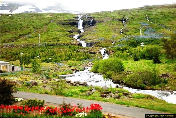 2014-06-12 Iceland. (144)144