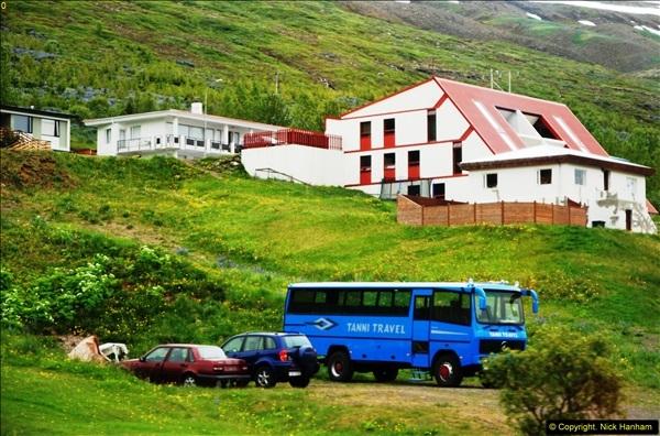 2014-06-12 Iceland. (145)145