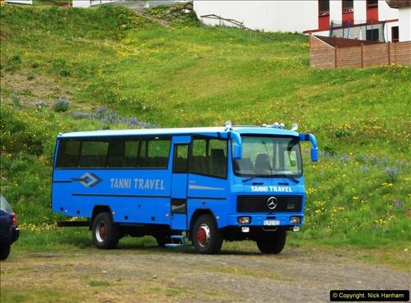 2014-06-12 Iceland. (146)146