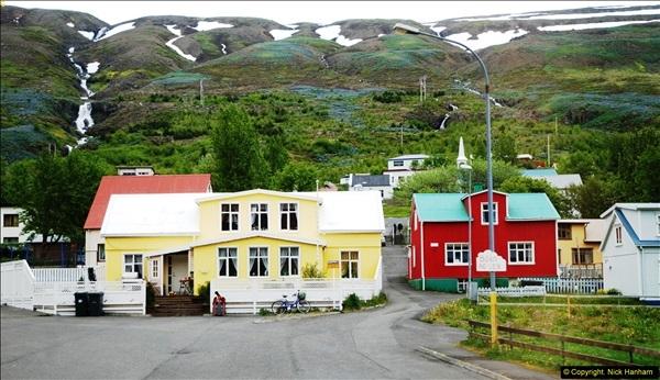 2014-06-12 Iceland. (149)149
