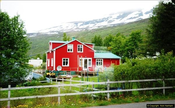 2014-06-12 Iceland. (151)151