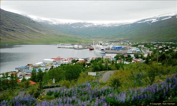 2014-06-12 Iceland. (154)154