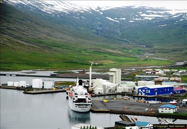 2014-06-12 Iceland. (156)156