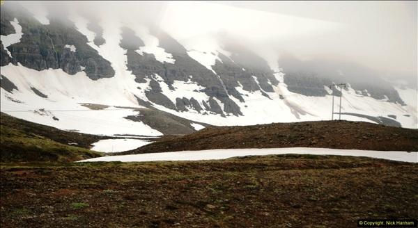 2014-06-12 Iceland. (161)161