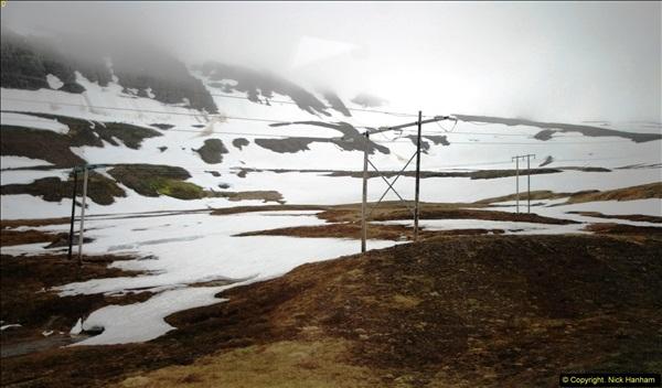 2014-06-12 Iceland. (162)162