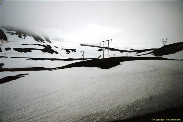 2014-06-12 Iceland. (163)163