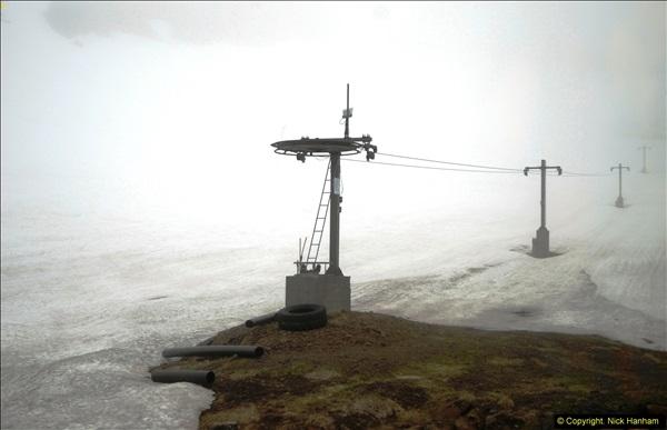 2014-06-12 Iceland. (169)169