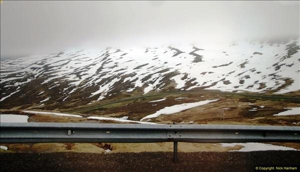 2014-06-12 Iceland. (170)170