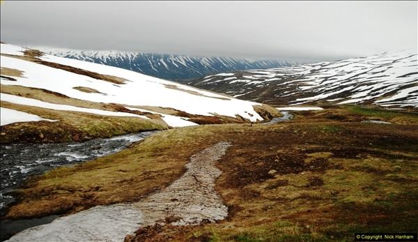 2014-06-12 Iceland. (172)172