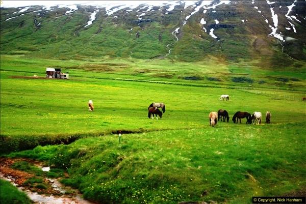 2014-06-12 Iceland. (175)175