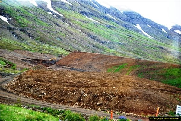 2014-06-12 Iceland. (177)177