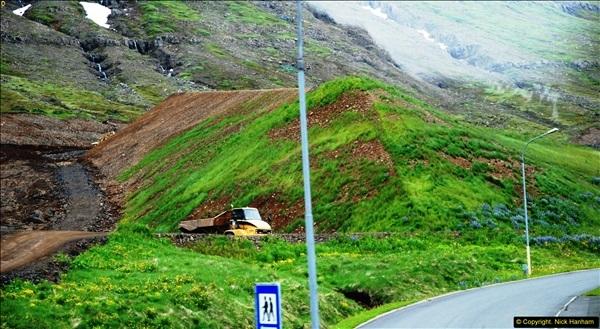 2014-06-12 Iceland. (180)180