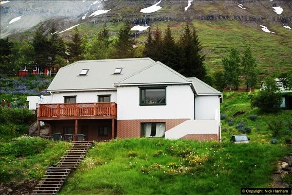 2014-06-12 Iceland. (184)184