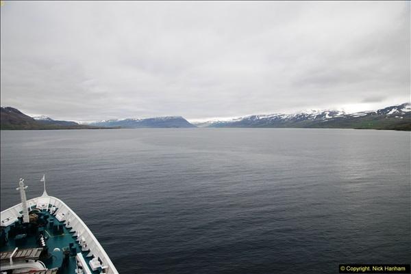 2014-06-12 Iceland. (2)2