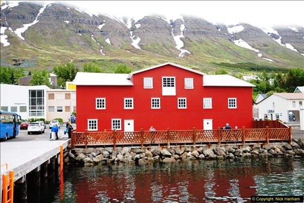 2014-06-12 Iceland. (236)236