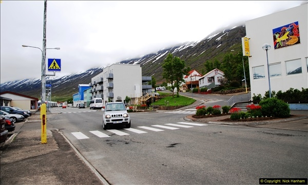 2014-06-12 Iceland. (247)247