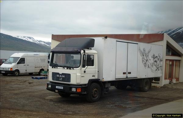 2014-06-12 Iceland. (251)251