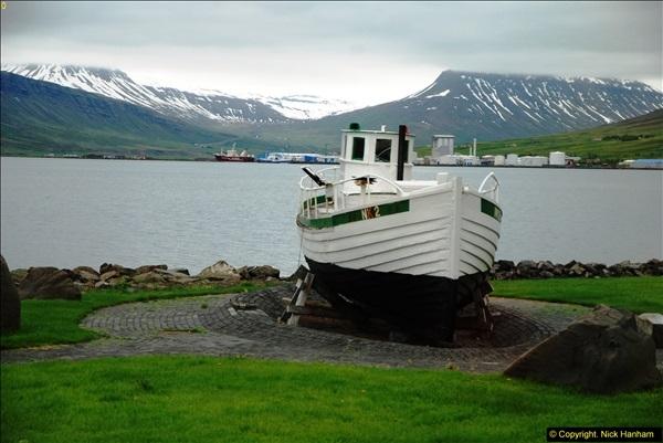 2014-06-12 Iceland. (252)252