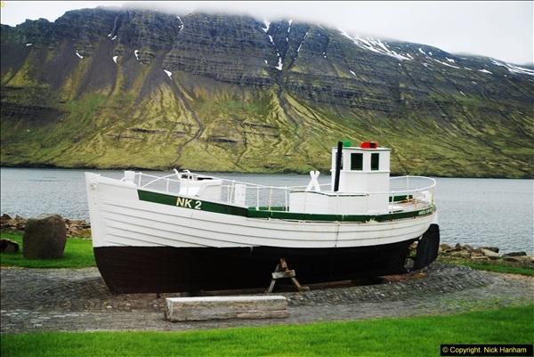 2014-06-12 Iceland. (253)253