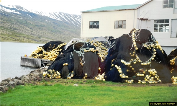 2014-06-12 Iceland. (254)254