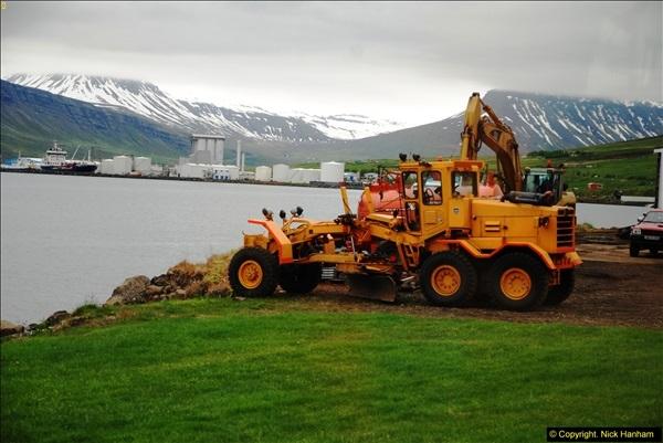 2014-06-12 Iceland. (256)256