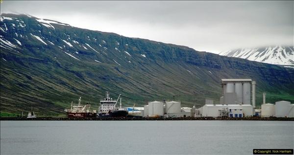 2014-06-12 Iceland. (260)260