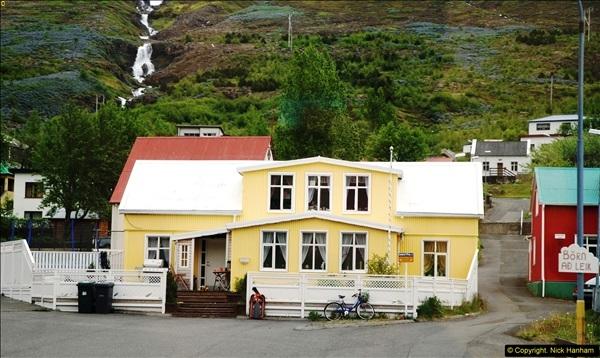 2014-06-12 Iceland. (26)26