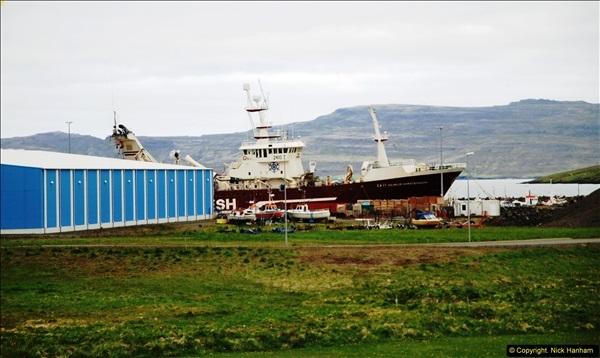 2014-06-12 Iceland. (263)263