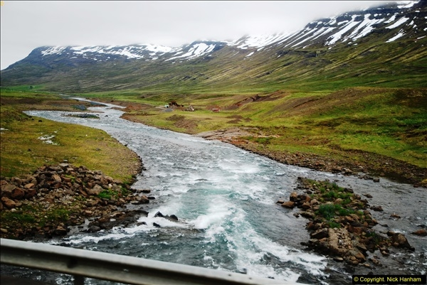 2014-06-12 Iceland. (267)267