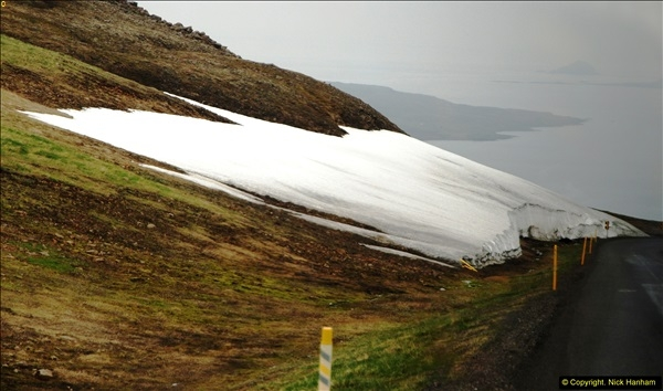 2014-06-12 Iceland. (278)278