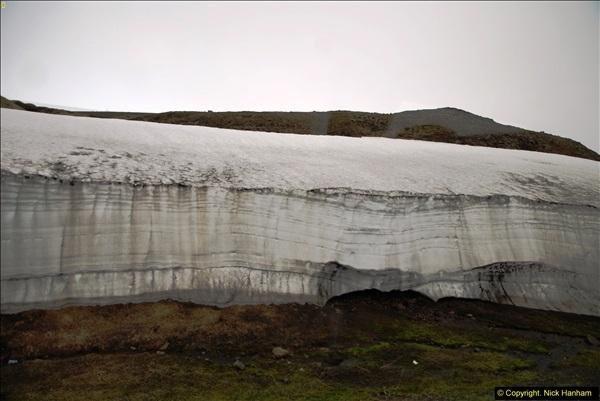 2014-06-12 Iceland. (279)279
